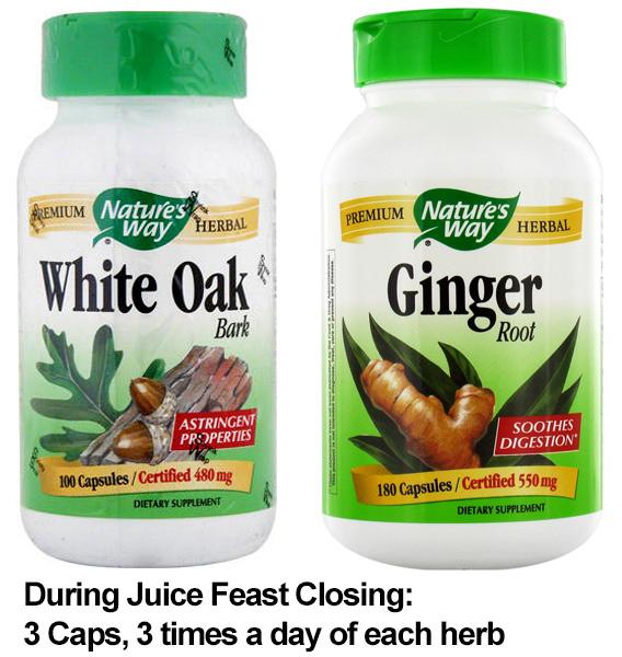 White-Oak-Ginger.jpg