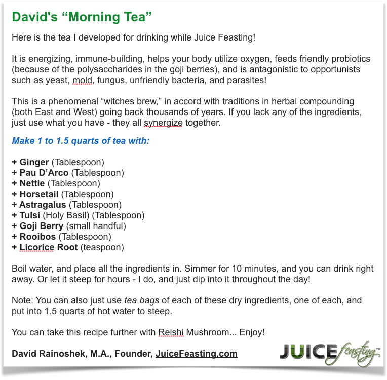 David's Morning Tea Recipe.png