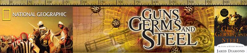 Guns-Germs-Header-2.jpg