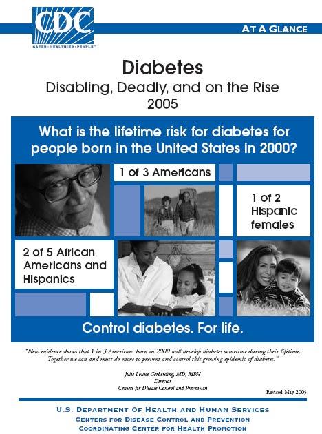 Diabetes_1_in_31.jpg