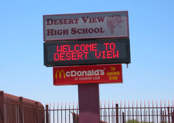 McHigh_School.jpg