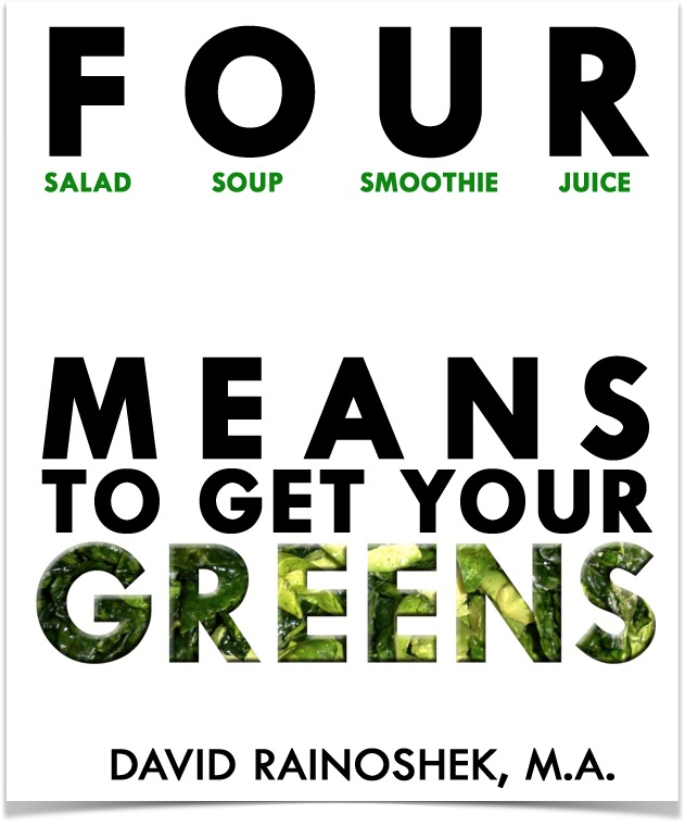 Four Means Cover.png