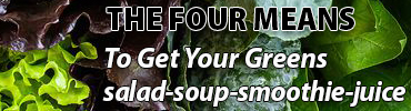 The-Four-Means-to-Get-Your-Greens-Side.jpg