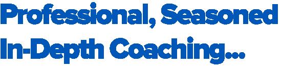 Seasoned-Coaching.png