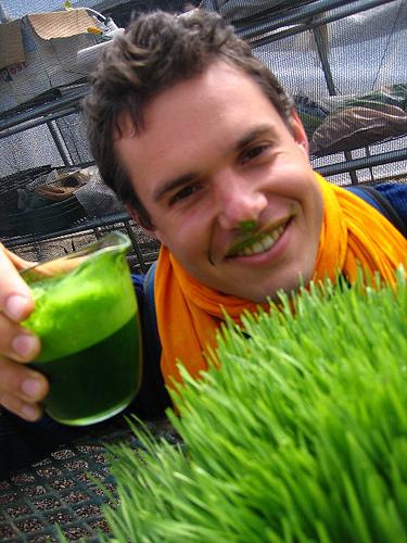 david-rainoshek-juice-feasting.jpg
