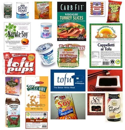 Soy_31_Flavors_Web.jpg
