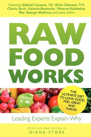 Raw+Food+Works+Cover.jpg