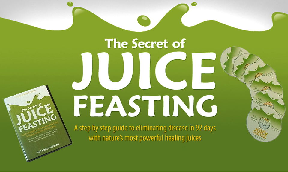 Secret-of-Juice-Feasting-Slider-NEW-2019-Master.png