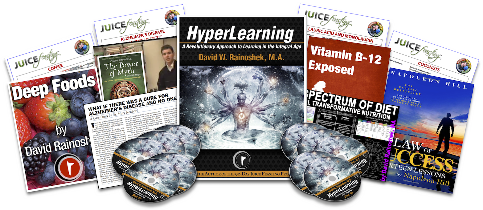 HyperLearning Full Course Fan Deck 2019.png