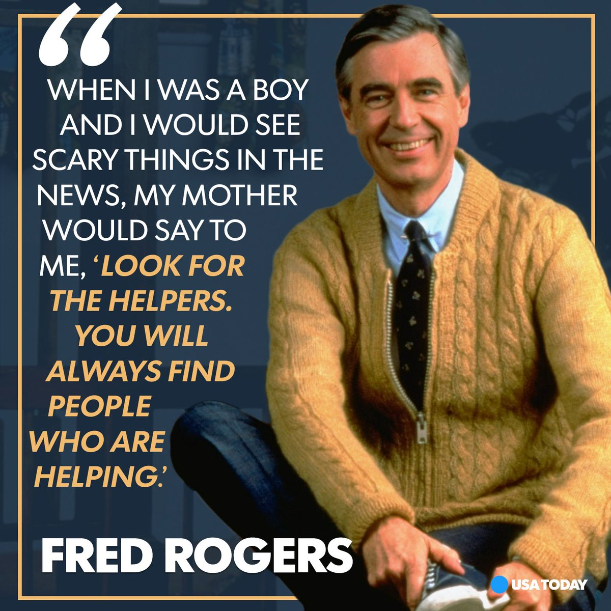 Fred Rogers - Look for the Helpers.jpg