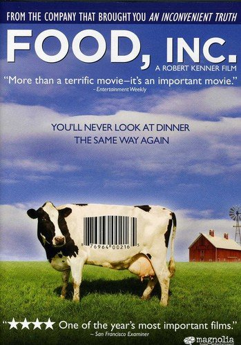 Food Inc Cover.jpg
