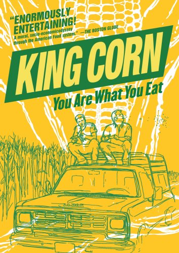 King Corn Cover.jpg