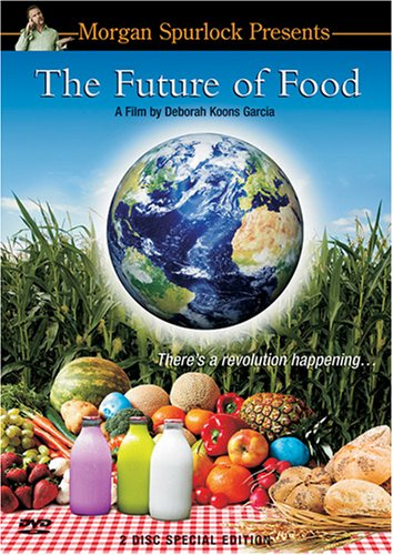 Future of Food Cover.jpg