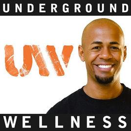 Underground Wellness.jpg