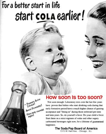 Cola-Earlier-2.jpg