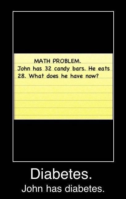 John-has-Diabetes.jpg