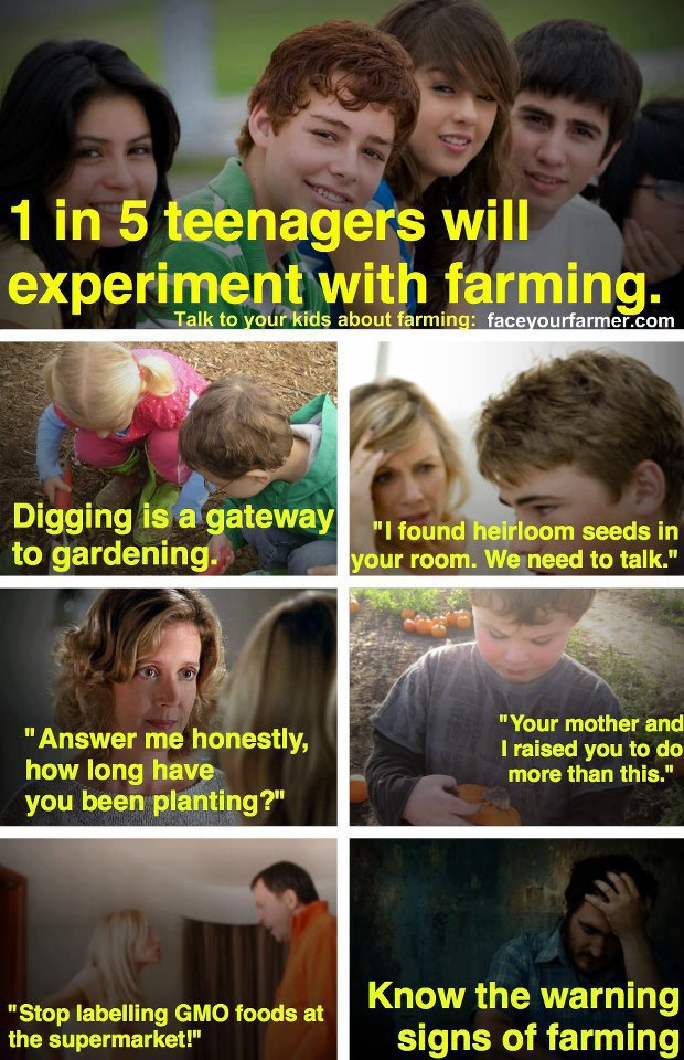 Teenagers-Will-Experiment-with-Farming.jpg