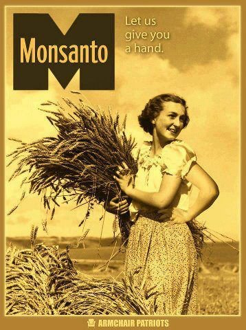 Monsanto-Let-Us-Give-You-a-Hand.jpg