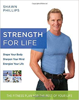 Strength for Life Cover.jpg