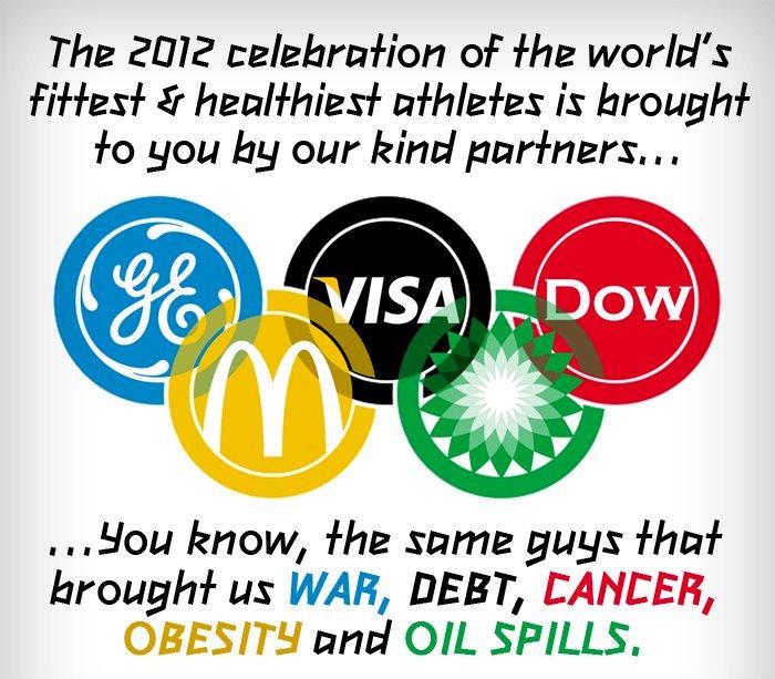 Corporate Olympics.jpg