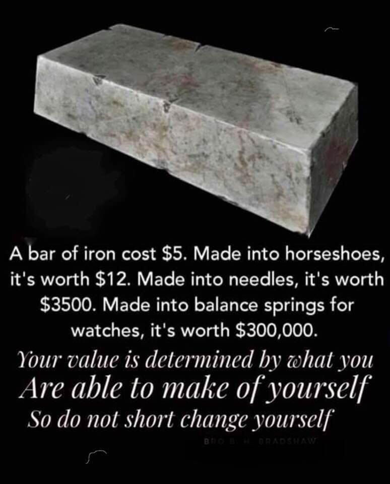 Your Value.jpg