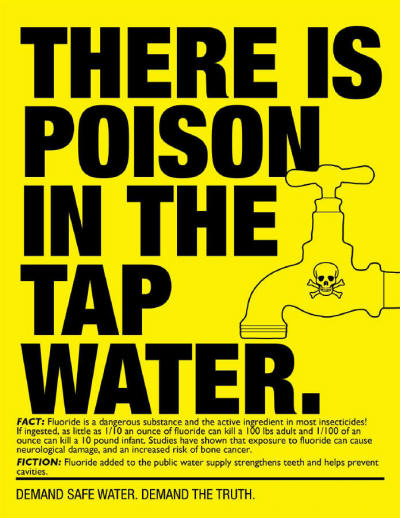 Poison-in-the-Tap-Water.jpg