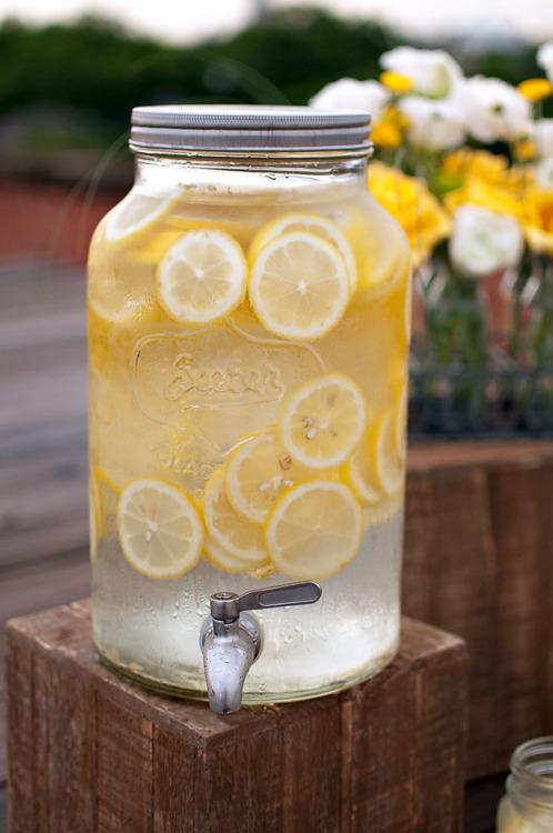 Lemons-Lemonade.jpg