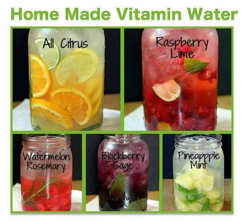 Home-Made-Vitamin-Water.jpg