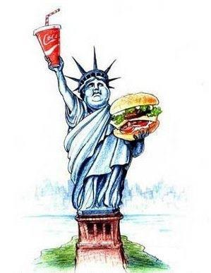 Statue-of-Liberty-Overweight.jpg
