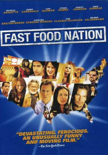 Fast Food Nation Cover.jpg