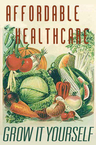 Affordable-HealthCare-Grow-It-Yourself.jpg