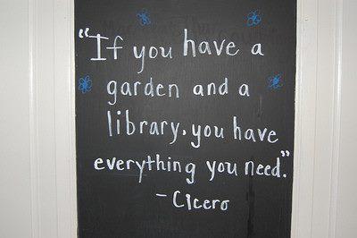 Garden-Library-Cicero.jpg