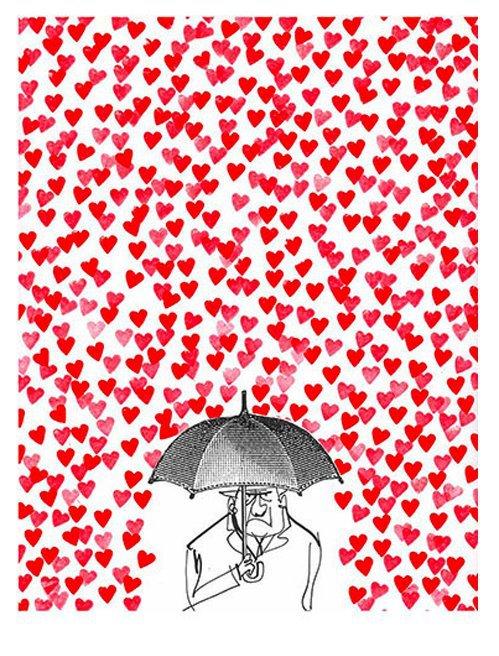 Love-is-Everywhere.jpg