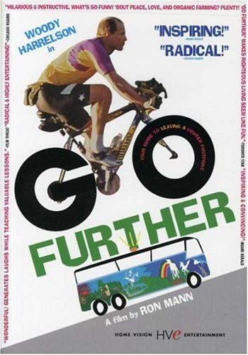 Go Further Cover.jpg