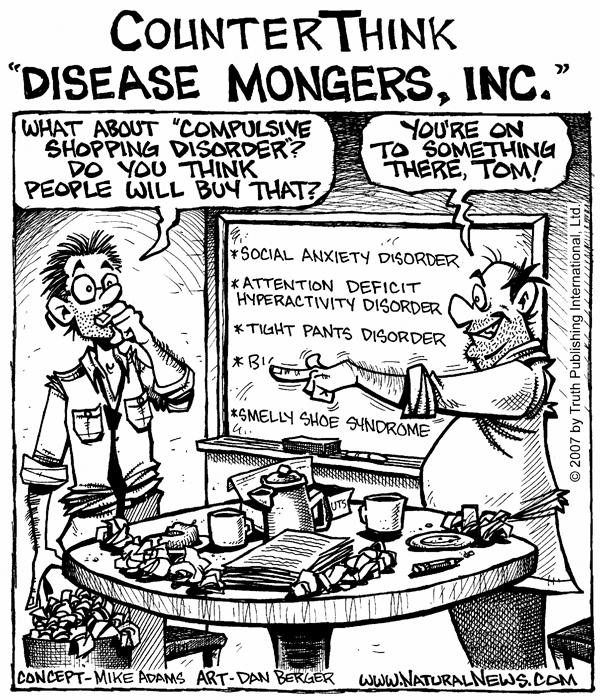 disease_mongers_inc_600.jpg