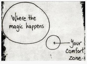 Magic-Comfort-Zone.jpg