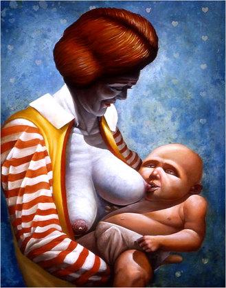 McDonalds-Teet.jpg