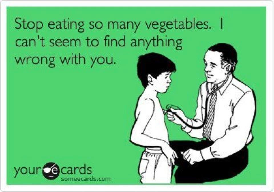Stop-Eating-So-Many-Vegetables.jpg