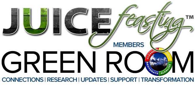 Juice Feasting Green Room.jpg