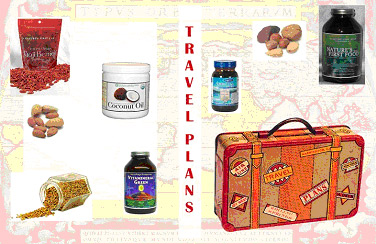 TravelRaw.jpg