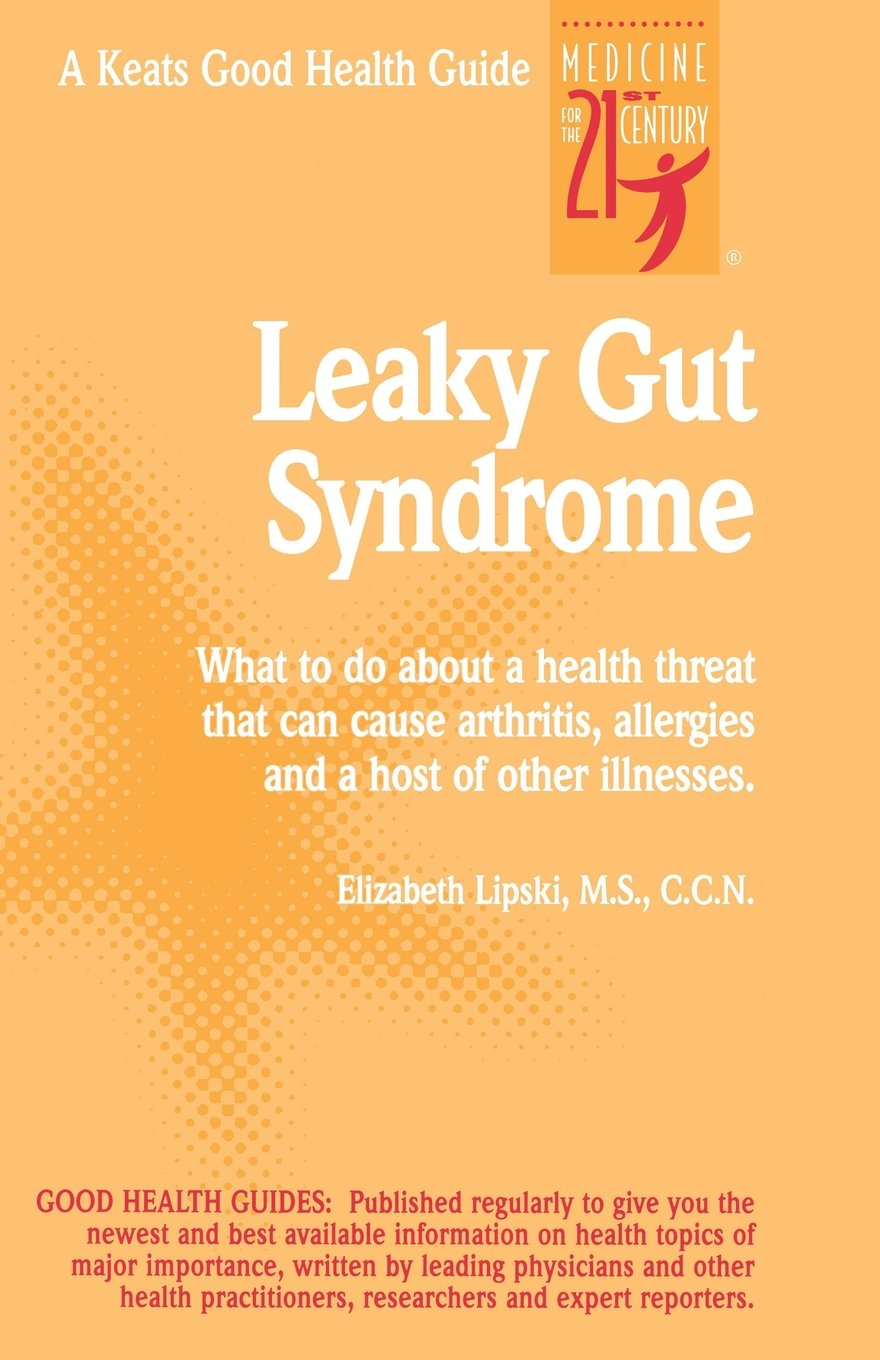"leaky gut syndrome - By Elizabeth LipskiLeaky Gut Syndrome is synonymous with ""increased intestinal permeability"". This occurs when the intestinal wall becomes inflamed and irritated, losing its ability to function. The intestinal lining has the important job of allowing nutrients to be absorbed through it, while keeping out inappropriate substances.With Leaky Gut, these inappropriate substances enter the bloodstream, which can overburden the immune system and degrade our health."