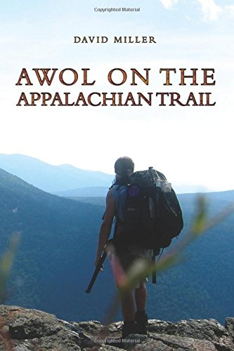 AWOL on the Applachian Trail - By David MillerIn 2003, David Miller left his job, family, and friends to fulfill a dream and hike the Appalachian Trail. AWOL on the Appalachian Trail is Miller's account of this thru-hike along the entire 2,172 miles from Georgia to Maine. On page after page, readers are treated to rich descriptions of the valleys and mountains, the isolation and reverie, the inspiration that fueled his quest, and the life-changing moments that can only be experienced when dreams are pursued. While this book abounds with introspection and perseverance, it also provides useful passages about safety and proper gear, showing a professional hiker's preparations and tenacity. This is not merely a travel guide, but a beautifully written and highly personal view into one man's adventure and what it means to make a lifelong vision come true.