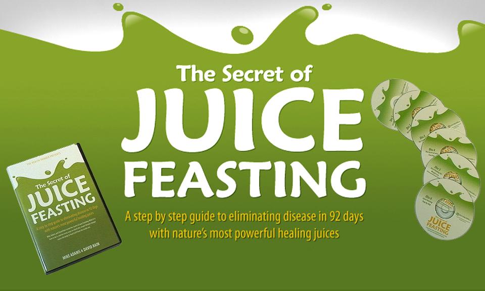 Secret-of-Juice-Feasting-Slider-NEW-2019-Master.png