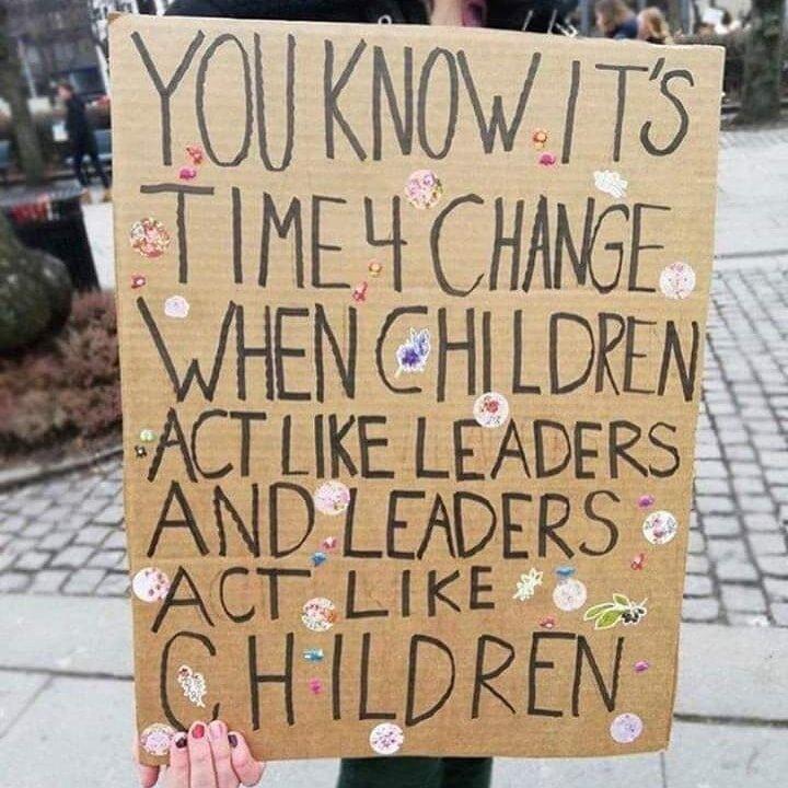 Kids Act Like Leaders - Leaders Act Like Children.jpg