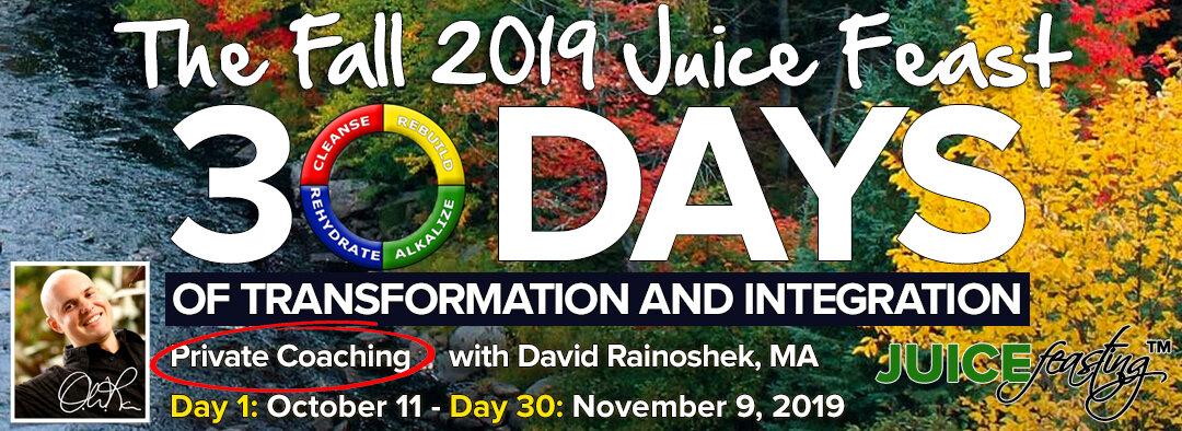 Fall 2019 Juice Feast.jpg