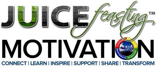 Juice+Feasting+Motivation-1.jpg