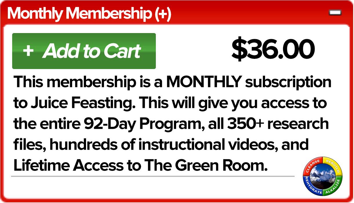 30 Day Membership 2020.jpg