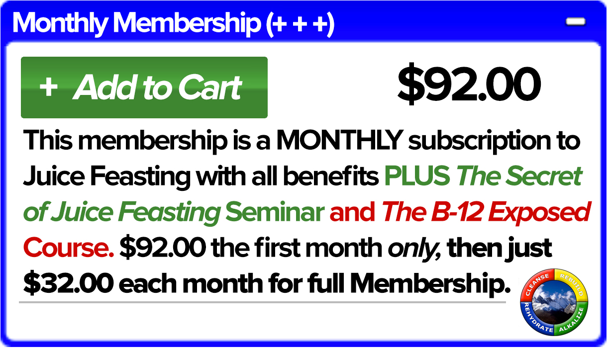 Monthly Membership 2020 +++.jpg