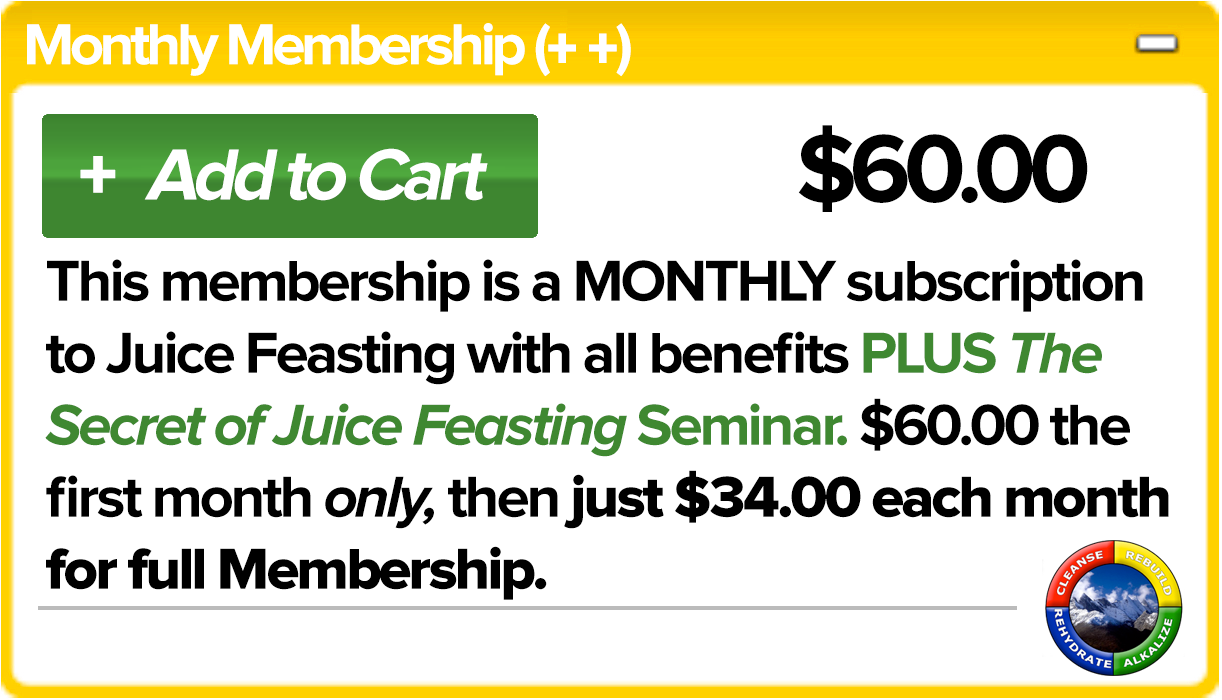 Monthly Membership 2020 ++.png