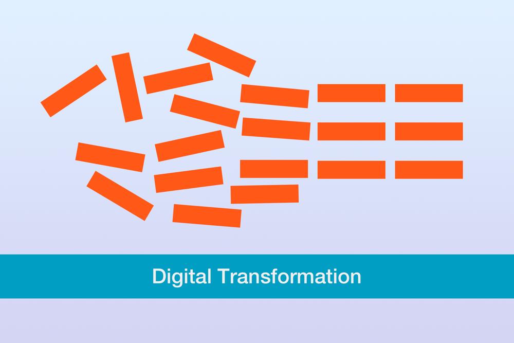 digital-transformation-3sm.png
